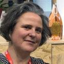 Doris Pemler