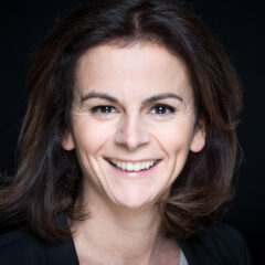 Jessica Mor-Camenzind