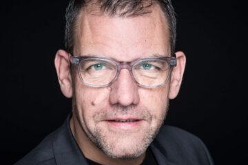 Matthias Luchsinger