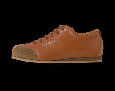 ilmia Sneaker