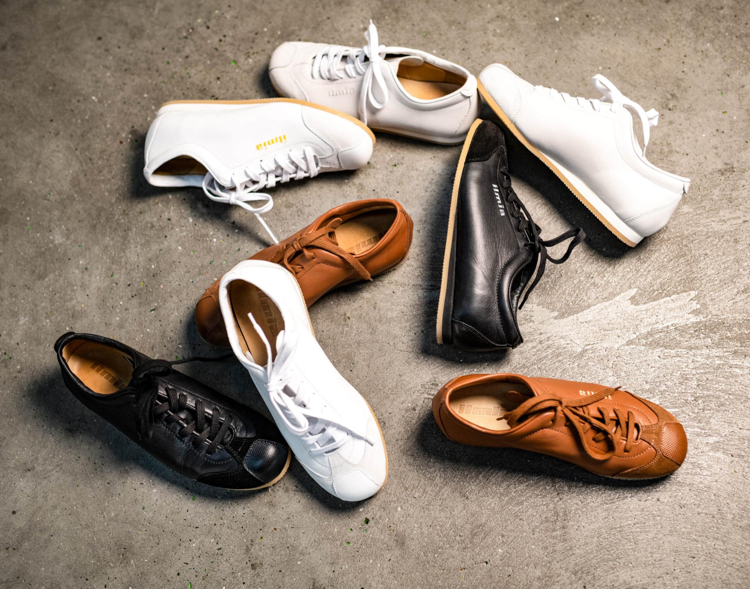 ilmia shoes