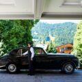 Die Bucket List verkürzen im Le Grand Bellevue Gstaad