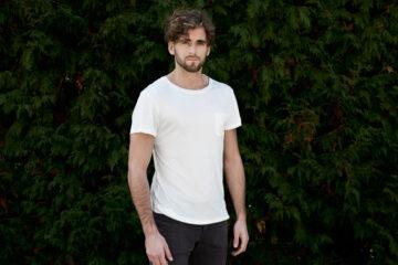 T-Shirt Legna