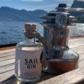 SailGin