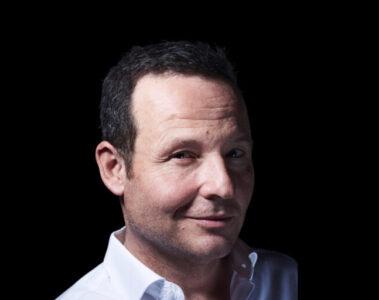 Claudio Zuccolini